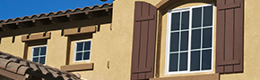 Stucco | Steve's Stucco, Inc. - Pinellas Park, FL