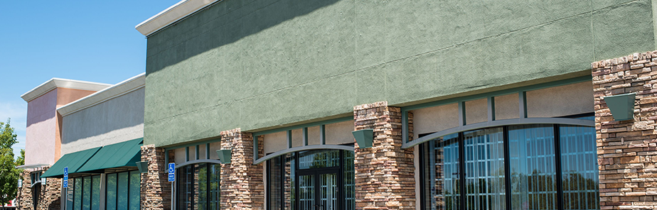 Stucco| Steve's Stucco, Inc. - Pinellas Park, FL
